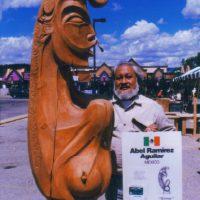 Abel Ramírez Aguilar 03