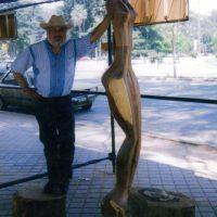 Abel Ramírez Aguilar 05