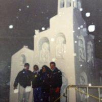 Breckenridge 1999 2