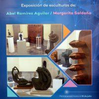 Comunicación Visual Para El Alma 2015 1
