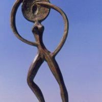 Eclipsada    bronce