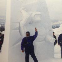 Juegos Olímpicos Nieve Noruega 1994 2