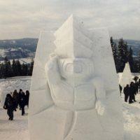 Juegos Olímpicos Nieve Noruega 1994